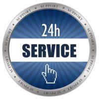 24hour-service-kleidaras-attikis